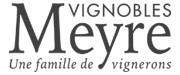Vignobles MEYRE - Château CAP LEON VEYRIN